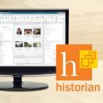 Panstoria - Historian store image